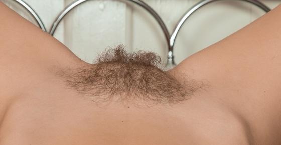 1-hair-205.jpg
